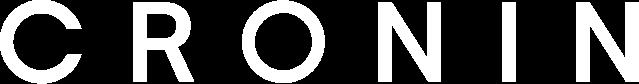 Cronin Capital logo