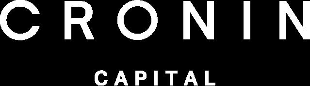 Logo Cronin Capital