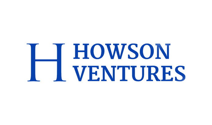 Howson Ventures Ltd.
