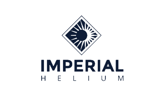 Imperial Helium Corp.