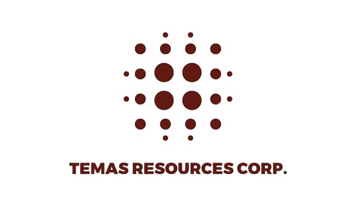 Temas Resources Corp.