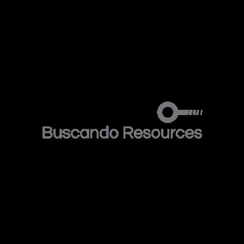 Buscando Resources Corp.