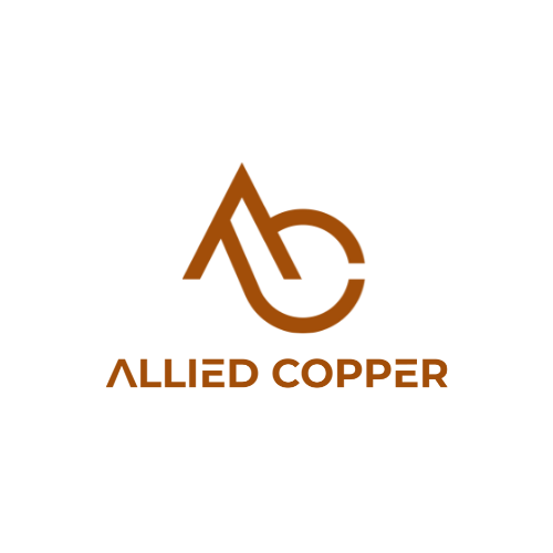 Allied Copper Corp.