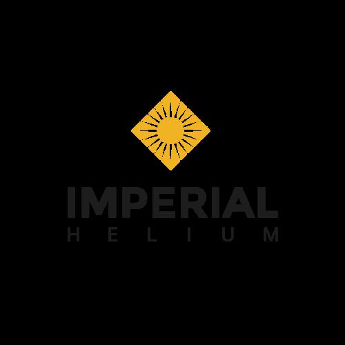Imperial Helium Corp.